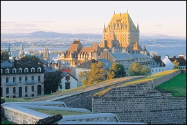 Laval Canada : City of Laval, Quebec
